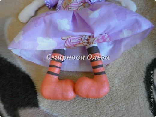 Сладкая Милочка, скромная Нюша и плакса из плакс-рёвушка Ксюша. фото 24