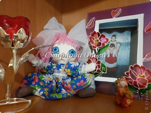 Сладкая Милочка, скромная Нюша и плакса из плакс-рёвушка Ксюша. фото 29