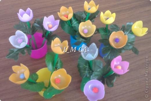 http://stranamasterov.ru/img5/i2011/07/31/foto0128_0.jpg