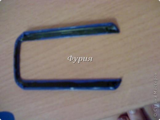 МК Чтоделать со старым телефоном, или фен вам в руки! фото 8