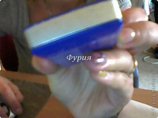 МК Чтоделать со старым телефоном, или фен вам в руки! фото 36