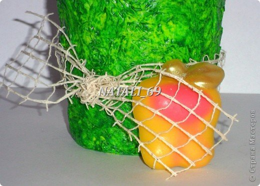 Молодильные яблочки наливные, душистые... не сладкие :) фото 1