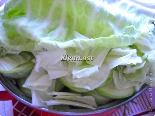 Домляма или овощное рагу в собственном соку. Домляма - диетическое блюдо, содержит полный набор полезных продуктов. Воду и масло не подливаем. Вкус отменный, ароматы во время приготовления способствуют отличному выделению желудочного сока. Это блюдо оценят по достоинству те, кто не любит стоять у плиты. Все овощи нарезали, заложили в кастрюлю, обязательно накрыть крышкой и пусть себе томятся на тихом огне. При копировании статьи, целиком или частично, пожалуйста, указывайте активную ссылку на источник! https://stranamasterov.ru/user/9321 https://stranamasterov.ru/node/225037 фото 18