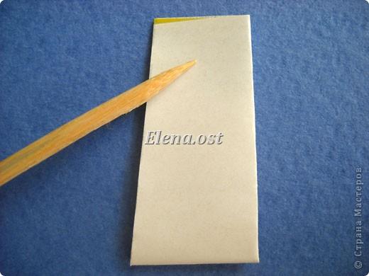 """Открытка для игры по скетчу """"С днем 8 Марта"""". Размер: 10х20 см. Материалы: картон, бумага офисная, бумага подарочная, кружево. При копировании статьи, целиком или частично, пожалуйста, указывайте активную ссылку на источник! http://stranamasterov.ru/node/169315 http://stranamasterov.ru/user/9321  фото 39"""