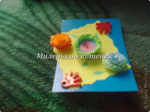 Моя новая серия цветы!Только обмен по Украине! фото 3