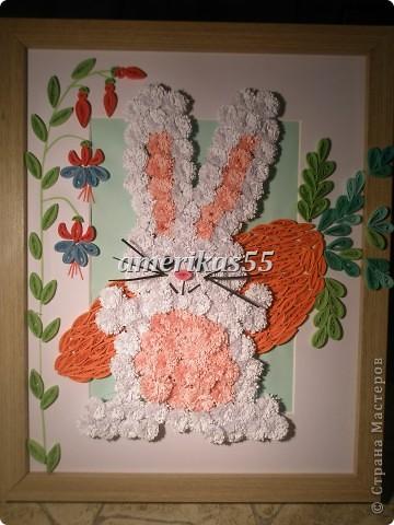 Решила сделать букетик цветов для любимой мамочки на 8 марта. фото 20