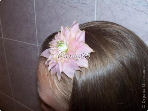 Добавила фото при дневном освещении,они гораздо лучше))))))) фото 3