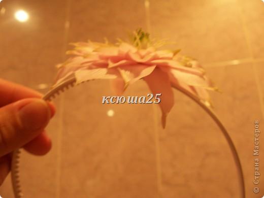 Добавила фото при дневном освещении,они гораздо лучше))))))) фото 8