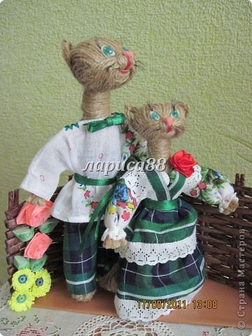 Зеленоглазые красавцы. фото 20