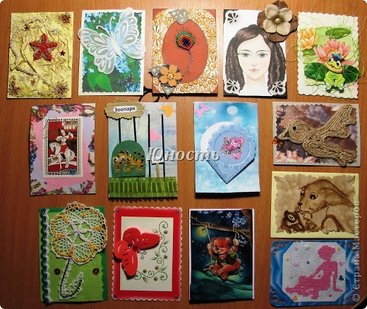 Спасибо огромное Машеньке (Бригантина) за МК по цветочкам http://stranamasterov.ru/node/207218, именно они сподвигли меня на эту цветущую коллекцию!!! Машенька выбирай, если какой-то из кактусят приглянулся. фото 23