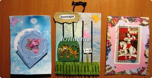 Спасибо огромное Машеньке (Бригантина) за МК по цветочкам http://stranamasterov.ru/node/207218, именно они сподвигли меня на эту цветущую коллекцию!!! Машенька выбирай, если какой-то из кактусят приглянулся. фото 25