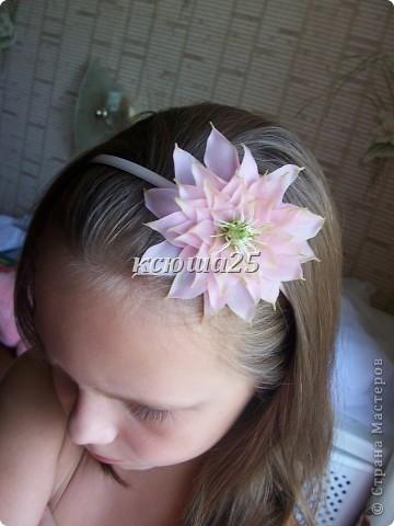 Добавила фото при дневном освещении,они гораздо лучше))))))) фото 13