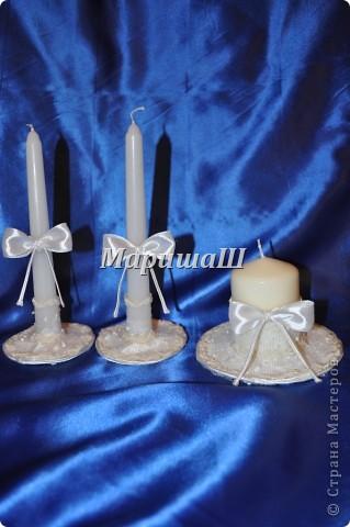 Свадебный сундучок фото 3