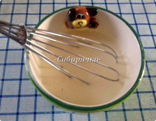 """Клубничный торт (а-ля """"Тропиканка"""") МК. фото 5"""