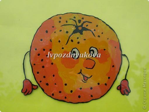 Лимончик. фото 2