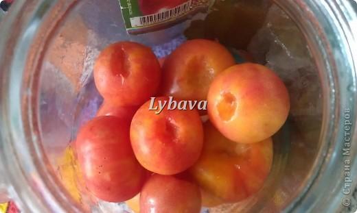 Любимые помидорчики! Рецепт прост, но такая вкуснотень получается!И так, начнем! фото 3