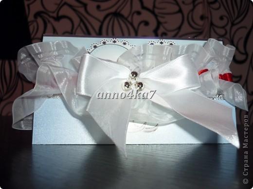 "свадебная атрибутика Свадьба "" ProstoDelkino.com - поделки своими руками."