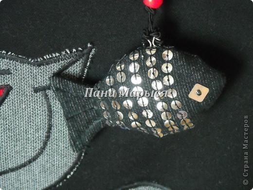 """Удобная вместительная сумка на подкладке с застежкой """" молниией"""", с внутренними кармашками.  фото 2"""