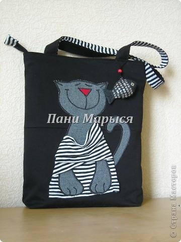 """Удобная вместительная сумка на подкладке с застежкой """" молниией"""", с внутренними кармашками.  фото 1"""