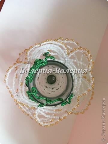 Свадебная плетенка фото 4