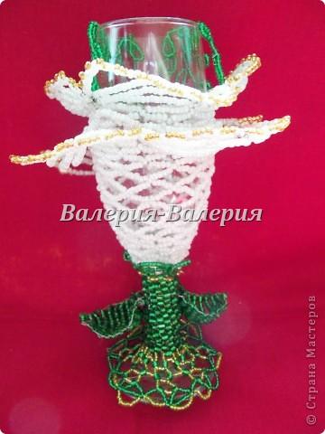 Свадебная плетенка фото 1