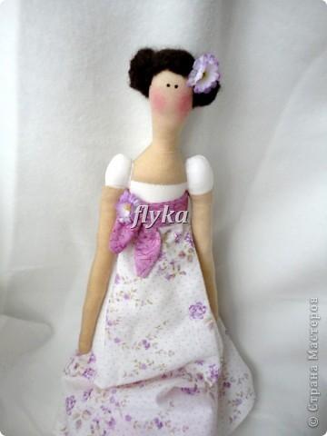 Tilda Flowergarden фото 1