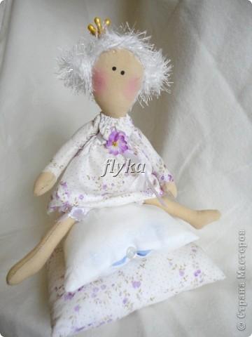 Принцесска фото 3