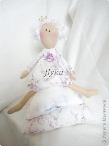 Принцесска фото 1