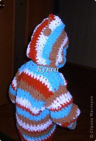 Платье для дочки ))) фото 9