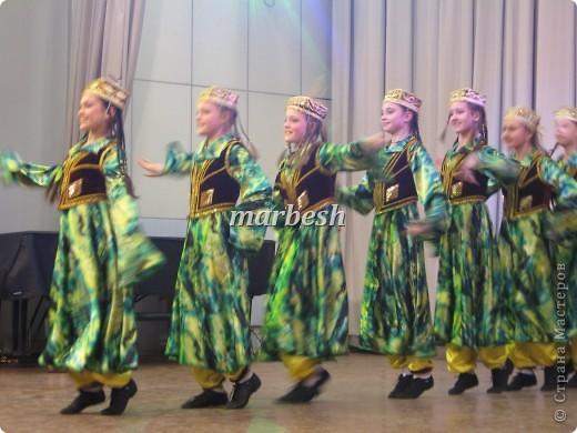 Платье для бальных танцев.Стандарт. фото 16