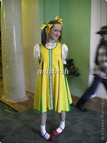Платье для бальных танцев.Стандарт. фото 15