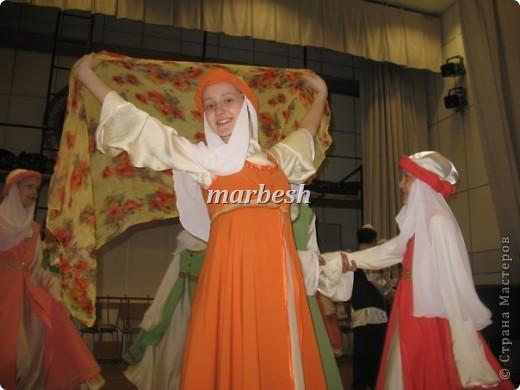 Платье для бальных танцев.Стандарт. фото 20