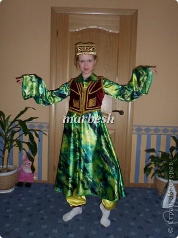 Платье для бальных танцев.Стандарт. фото 17