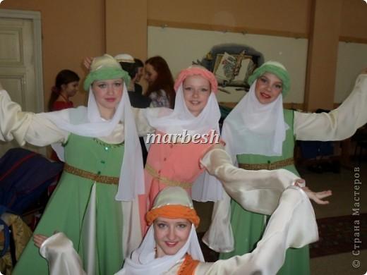 Платье для бальных танцев.Стандарт. фото 18