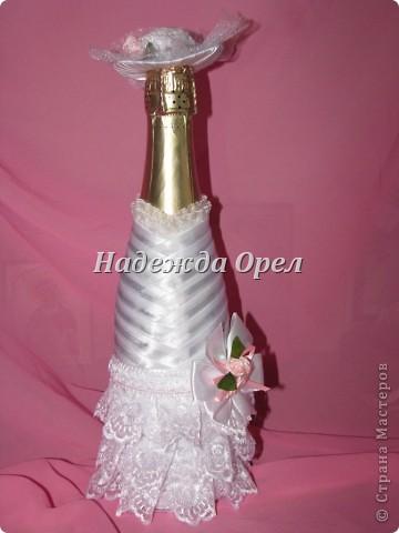Благодарю за прекрасный М.К. http://stranamasterov.ru/node/225893?c=favorite фото 8