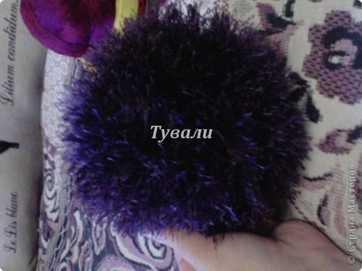 Подарок фанатке Смешариков на юбилей. фото 4