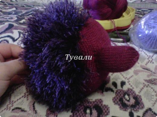 Подарок фанатке Смешариков на юбилей. фото 7