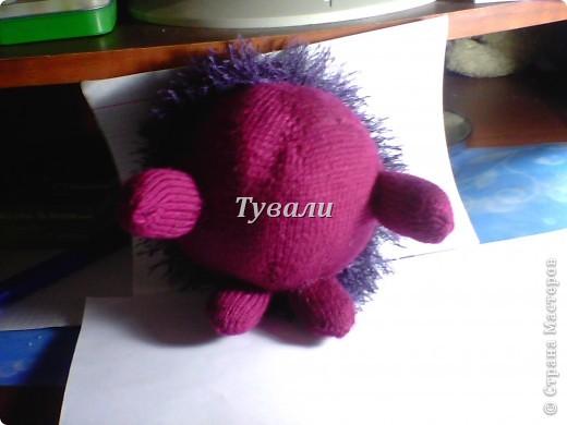 Подарок фанатке Смешариков на юбилей. фото 9