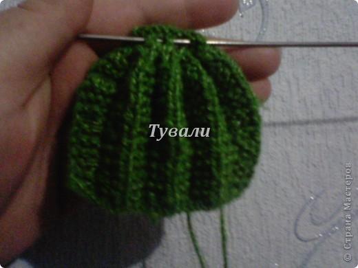 Подарок фанатке Смешариков на юбилей. фото 14