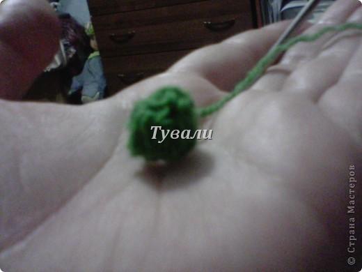 Подарок фанатке Смешариков на юбилей. фото 15
