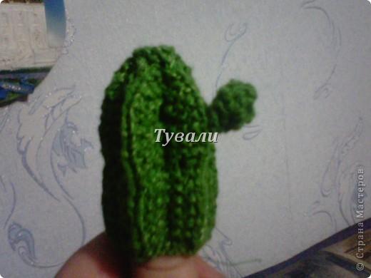Подарок фанатке Смешариков на юбилей. фото 16