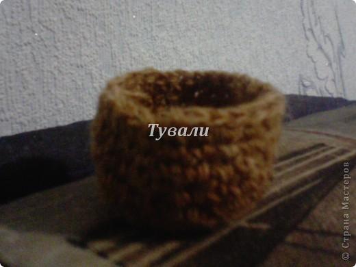 Подарок фанатке Смешариков на юбилей. фото 17