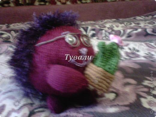 Подарок фанатке Смешариков на юбилей. фото 1
