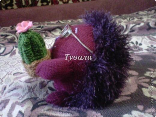 Подарок фанатке Смешариков на юбилей. фото 2