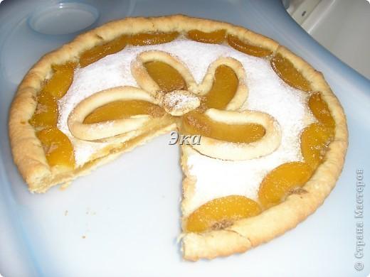 Блинный пирог с сёмгой!!!!! фото 2