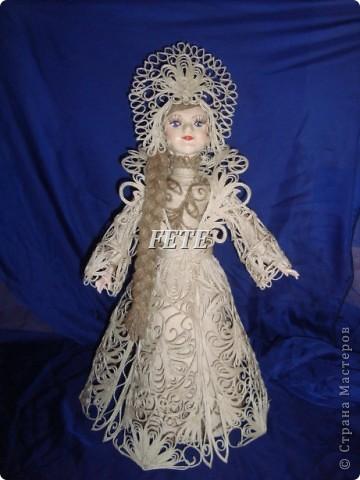 Куклы Мои Куколки Шпагат фото 1