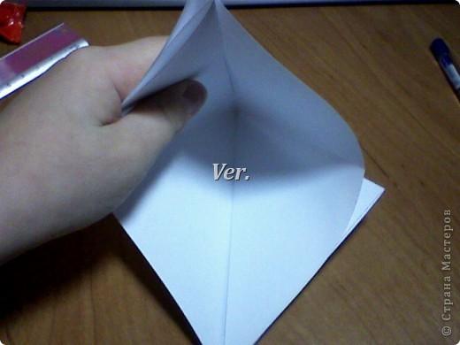 Такие вот коробочки можно использовать как конфетницу,или просто как упаковку под подарок:) фото 6