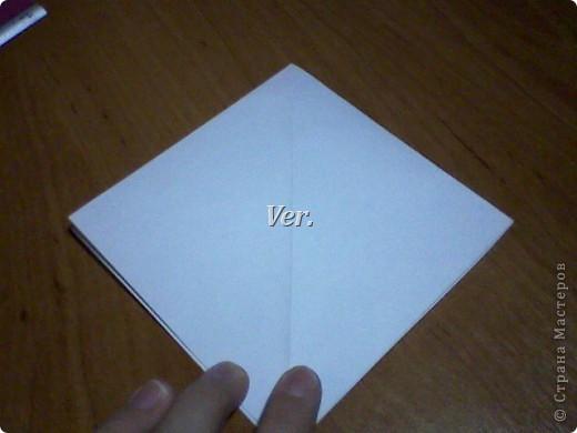 Такие вот коробочки можно использовать как конфетницу,или просто как упаковку под подарок:) фото 7