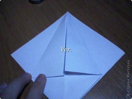 Такие вот коробочки можно использовать как конфетницу,или просто как упаковку под подарок:) фото 9