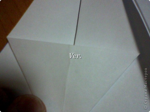 Такие вот коробочки можно использовать как конфетницу,или просто как упаковку под подарок:) фото 11